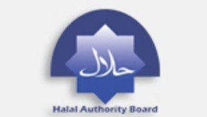 Halal-ecertification