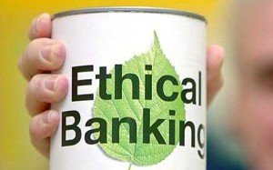 ethical-banking