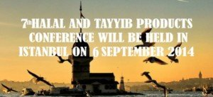 7th-halal-and-tayyib-conference