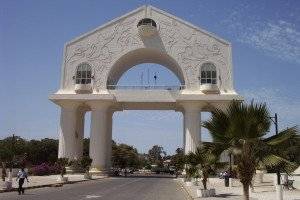 muslim-tourism-in-the-gambia