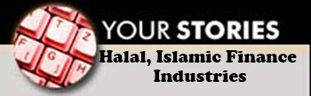 your-stories-on-halal-islamic-finance-industries