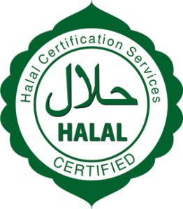 Only 30 Percent Of Turkish Goods Receive Halal Certification