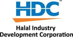 SEED Urges Indian Entrepreneurs To Explore Halal Industry