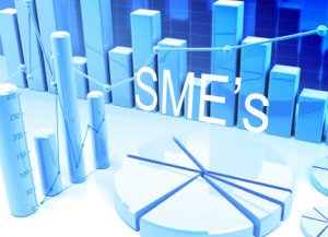 SMEs Offer Huge Opportunities For Islamic Banks