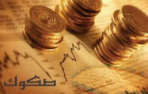 sukuk-issuance-by-big-trio