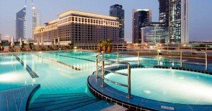 Alcohol-free-hotels-in-Dubai-on-the-rise