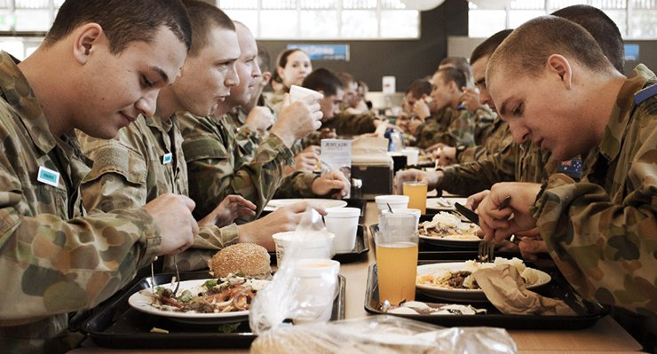 australian-army-gets-halal-food