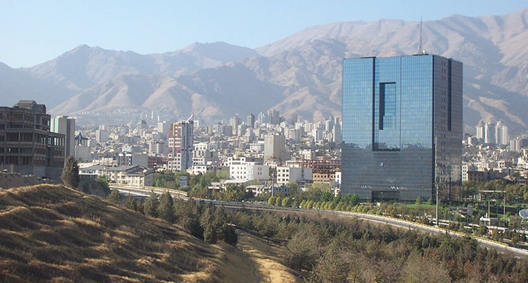 islamic-finance-industry-in-iran