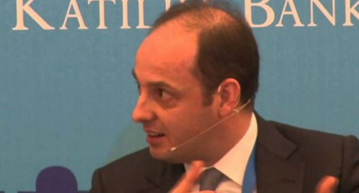 Murat-Cetinkaya-becomes^central-bank-governor-of-Turkey