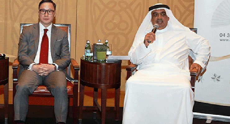 dubai-chinese-firms-to-launch-islamic-fund