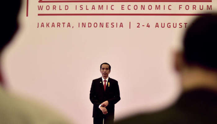 indonesia-looks-to-islamic-finance-for-infrastructure-needs